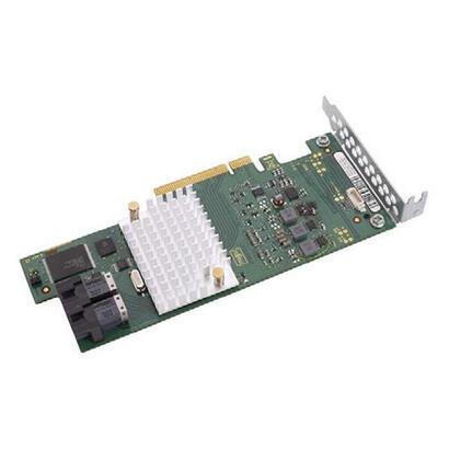 fujitsu-cp400i-controlado-raid-pci-express-x8-30-12-gbits