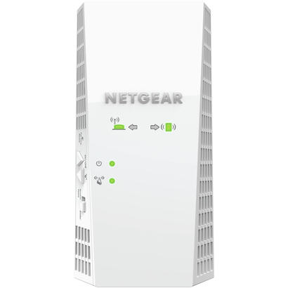 extensor-de-red-wifi-nighthawk-x4-dual-band-ac2200-con-mu-mimo-blanco