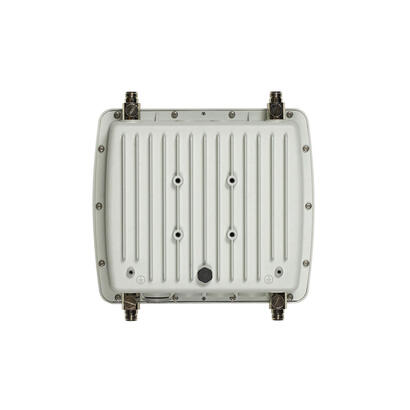 3pt-outdoor-dual-band-access-point