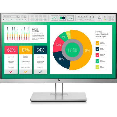 hp-monitor-elitedisplay-e223led-2151920x10803-anos