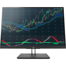 hp-monitor-z24n-g2-workstation24-ipsled1920x10805-8msdpvvi-dhdmi3-anos-car