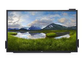 dell-monitor-c5518qt55interactive-touch-4k-monitornegro3-anos