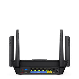 linksys-router-wi-fi-tribanda-ac2200-max-stream-ea83002-anos-car