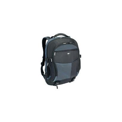 targus-mochila-atmosphere-xl-17-18-con-compartimento-acolchado-para-el-portatil
