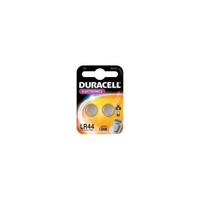 duracell-pila-boton-alcalina-lr44-15v-blister10