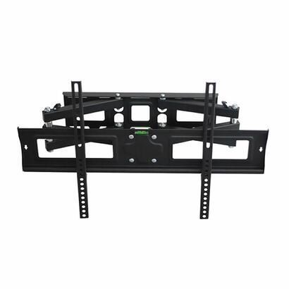 3go-soporte-pared-tsb2r-para-pantallas-de-32-55-81-139-cm-hasta-35kg-vesa-max-600x400