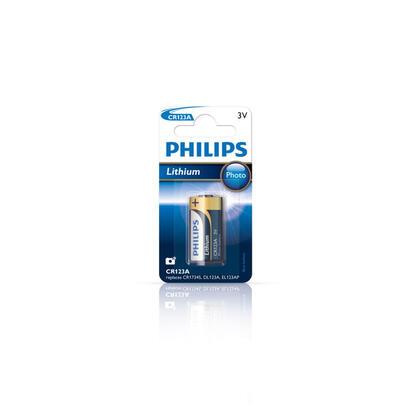 philips-pila-litio-foto-cr123a-3v-blister1