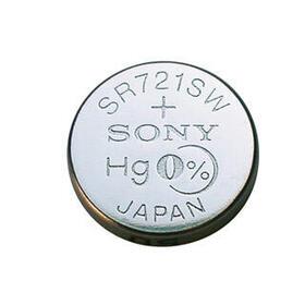 sony-pila-oxido-plata-362-sr721w-blister1-eu-0-mercurio