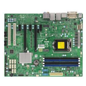 pb-servidor-supermicro-x11sae-o-socket-1151