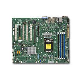 pb-servidor-supermicro-x11ssa-f-socket-1151