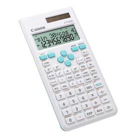 canon-f-715sg-calculadora-escritorio-calculadora-cientifica-azul-blanco