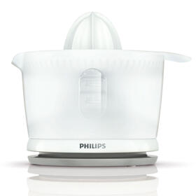 philips-daily-collection-hr2738exprimidor-de-ctricos05-litros25-wblanco-estrella