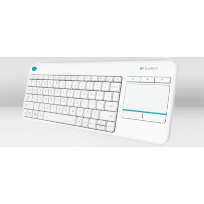 logitech-wireless-touch-keyboard-k400-plus-teclado-inalmbrico24-ghz-aleman-blanco