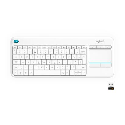 logitech-ingles-k400-plus-teclado-rf-inalambrico-qwerty-internacional-de-eeuu-blanco