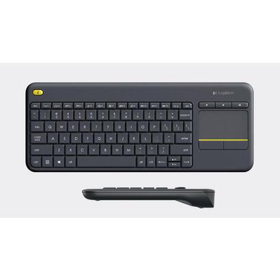 logitech-wireless-touch-keyboard-k400-plustecladoinalmbrico24-ghzdansfinsnoruegosueconegro