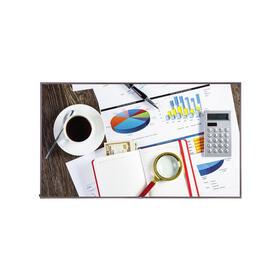 lg-75um3c-b75-clase-indicador-ledsealizacin-digitalwebos4k-uhd-2160p-3840-x-2160negro
