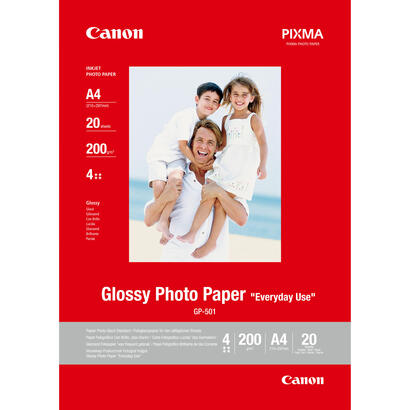 canon-gp-501brillanteblancoa4-210-x-297-mm-20-hojas-papel-fotogrfico-brillante