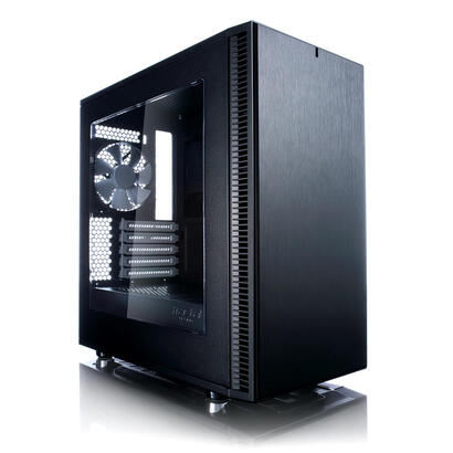 fractal-design-define-mini-c-tg-carcasa-de-ordenador-mini-tower-negro-fractal-design-define-mini-c-tg-mini-tower-pc-itxmini-atx-