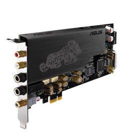 tarjeta-audio-asus-essence-stx-ii-asus-xonar-essence-stx-ii-51-canales-24-bit-124-db-118-db-24-bit192khz-24-bit192khz