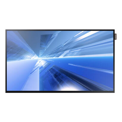 samsung-pantalla-plana-de-senalizacion-digital-32-led-full-hd-negro-lh32dceplgcen-samsung-lh32dceplgc-813-cm-32-led-1920-x-1080-