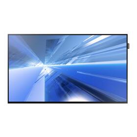 samsung-television-plana-de-senalizacion-digital-55-led-full-hd-negro-lh55dceplgcen-samsung-lh55dceplgc-1397-cm-55-led-1920-x-10