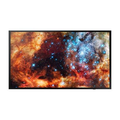 samsung-television-plana-de-senalizacion-digital-49-led-full-hd-negro-lh49dbjplgcen-samsung-lh49dbjplgc-1245-cm-49-led-1920-x-10