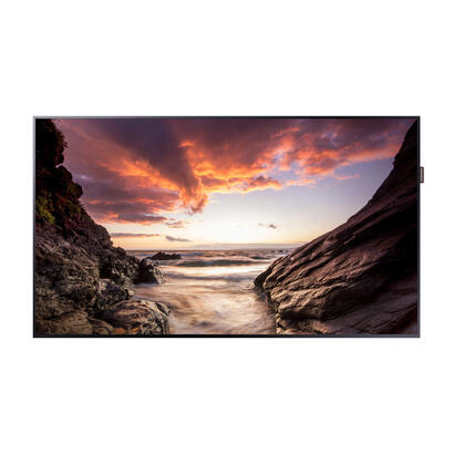 samsung-television-plana-de-senalizacion-digital-43-led-full-hd-negro-lh43phfpmgcen-samsung-lh43phfpmgc-1092-cm-43-led-1920-x-10