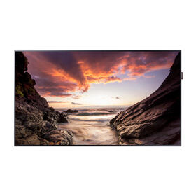 samsung-television-plana-de-senalizacion-digital-49-led-full-hd-negro-lh49phfpmgcen-samsung-lh49phfpmgc-1245-cm-49-led-1920-x-10