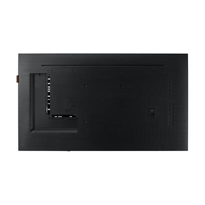 samsung-television-plana-de-senalizacion-digital-55-led-full-hd-negro-lh55phfpmgcen-samsung-lh55phfpmgc-1397-cm-55-led-1920-x-10