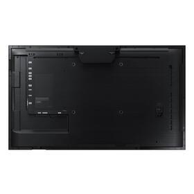 samsung-television-plana-de-senalizacion-digital-32-led-full-hd-negro-lh32pmfxtbcen-samsung-lh32pmfxtbc-813-cm-32-led-1920-x-108