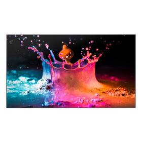 samsung-pantalla-de-senalizacion-digital-55-led-full-hd-negro-lh55udeblbben-samsung-lh55udeblbb-1397-cm-55-led-1920-x-1080-pixel
