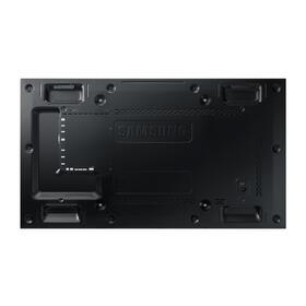 samsung-pantalla-plana-de-senalizacion-digital-46-led-full-hd-negro-lh46uhfclbben-samsung-lh46uhfclbb-1168-cm-46-led-1920-x-1080