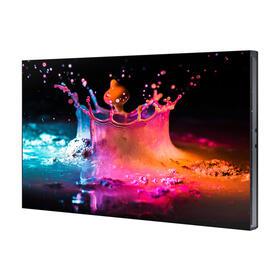 samsung-pantalla-plana-de-senalizacion-digital-46-led-full-hd-negro-lh46udehlbben-samsung-lh46udehlbb-1168-cm-46-led-1920-x-1080