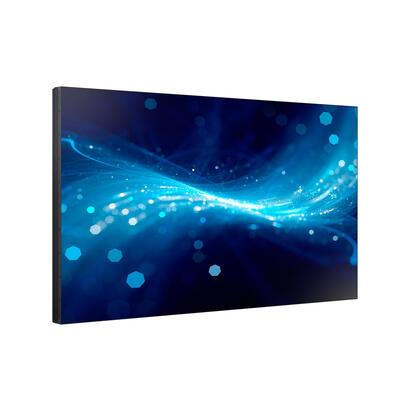 samsung-pantalla-plana-de-senalizacion-digital-55-led-full-hd-negro-lh55uhfhlbben-samsung-lh55uhfhlbb-1397-cm-55-led-1920-x-1080