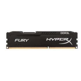 memoria-kingston-ddr3-hyperx-fury-memory-low-voltage-8gb-ddr3l-1600mhz-kit-hyperx-fury-memory-low-voltage-8gb-kit-2x4gb-ddr3l-16
