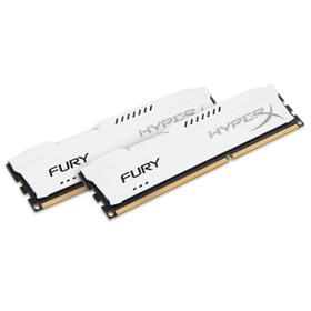 memoria-kingston-ddr3-hyperx-fury-white-8gb-1333mhz-ddr3-hyperx-fury-white-8gb-2x4gb-ddr3-1333mhz-cl9