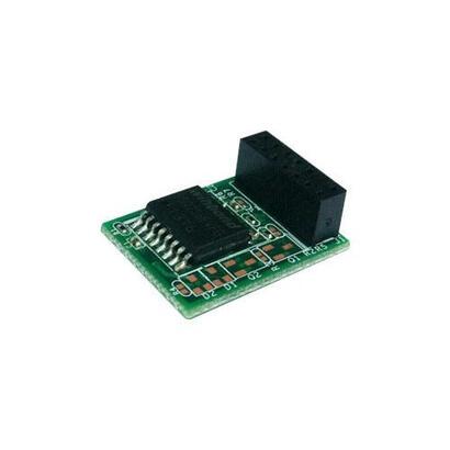 remote-management-module-asus-asmb8-ikvm-asus-asmb8-ikvm-22-mm-17-mm