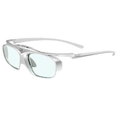 gafas-acer-3d-e2b-v2-24p-whitesilver-rechargable-gafas-3d-acer-e4w-dlp