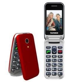 telefono-movil-libre-telefunken-tm-210-izy-red-pantalla-241-bt-teclas-grandes-cuatribanda-camara-microsd-func-manos-libres