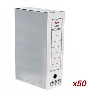 grafoplas-50-uds-archivador-definitivo-carton-folio-