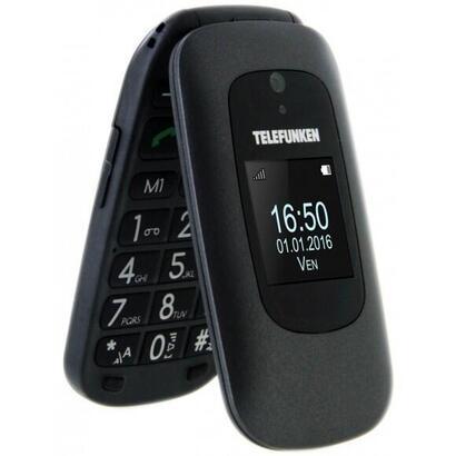 telefono-movil-telefunken-tm-250-izy-microsdhc-slotgsm240-x-320-pixeles03-mpnegro