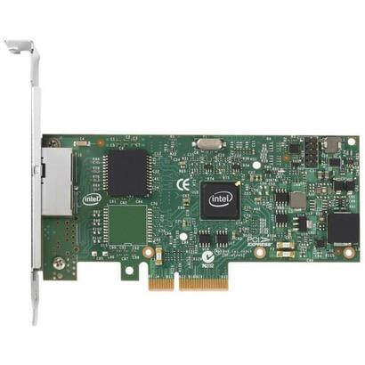 intel-i350t2v2-adaptador-y-tarjeta-de-red-intel-i350-t2v2-interno-alambrico-pci-express-ethernet-1000-mbits