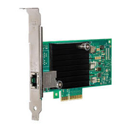 intel-ethernet-converged-network-adapter-x550t1blk-940125-bulk-ethernet-converged-network-adapter-x550-t1