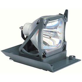 acer-190w-p-vip-lampara-para-proyeccion-acer-x113-5000-h