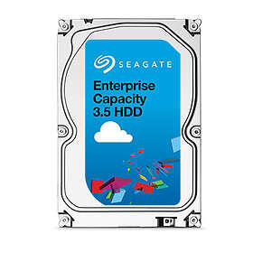 seagate-enterprise-st4000nm0095-4000gb-serial-attached-scsi-sas-disco-duro-interno-seagate-enterprise-st4000nm0095-35-4000-gb-72