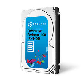 hdseagate-25-300gb-enterprise-performance-15k-serial-attached-scsi-sas-15000-rpm