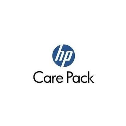 garantia-hp-carepack-5-anos-garantia-insitu-prodesk-600