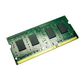 qnap-ram-8gdr3l-so-1600-8gb-ddr3-1600mhz-qnap-ram-8gdr3l-so-1600-8-gb-1-x-8-gb-ddr3-1600-mhz-204-pin-so-dimm-verde