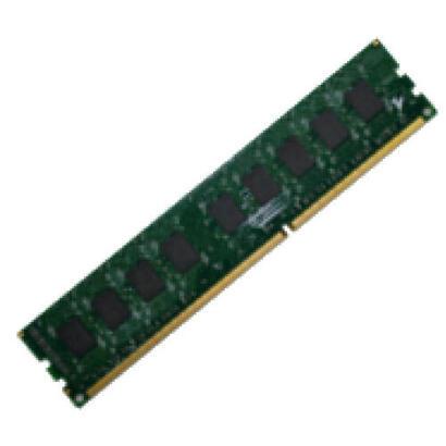 qnap-ram-8gdr3-ld-1600-8gb-ddr3-1600mhz-qnap-ram-8gdr3-ld-1600-8-gb-1-x-8-gb-ddr3-1600-mhz