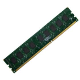 qnap-ram-4gdr3ec-ld-1600-4gb-ddr3-1600mhz-ecc-qnap-ram-4gdr3ec-ld-1600-4-gb-ddr3-1600-mhz-pcservidor-1-x-4-gb